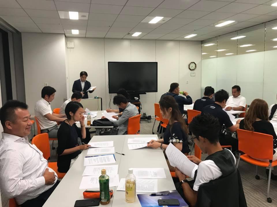 【建設業利益向上セミナー#01】人材不足時代の社員育成とIT活用による効率化