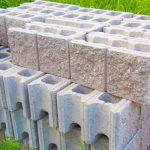 ブロックの処分ってどうするの? 「土」の処分以外もDANPOOへ