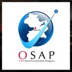 創業期ベンチャー企業支援 「OSAP第7期」に採択されました!