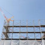 建設業の人材不足への対応策として